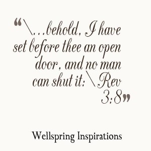 bible verses and scriptures on favor wellspring inspirations