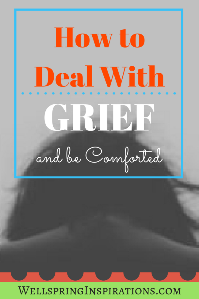 grief wellspringinspirations.com