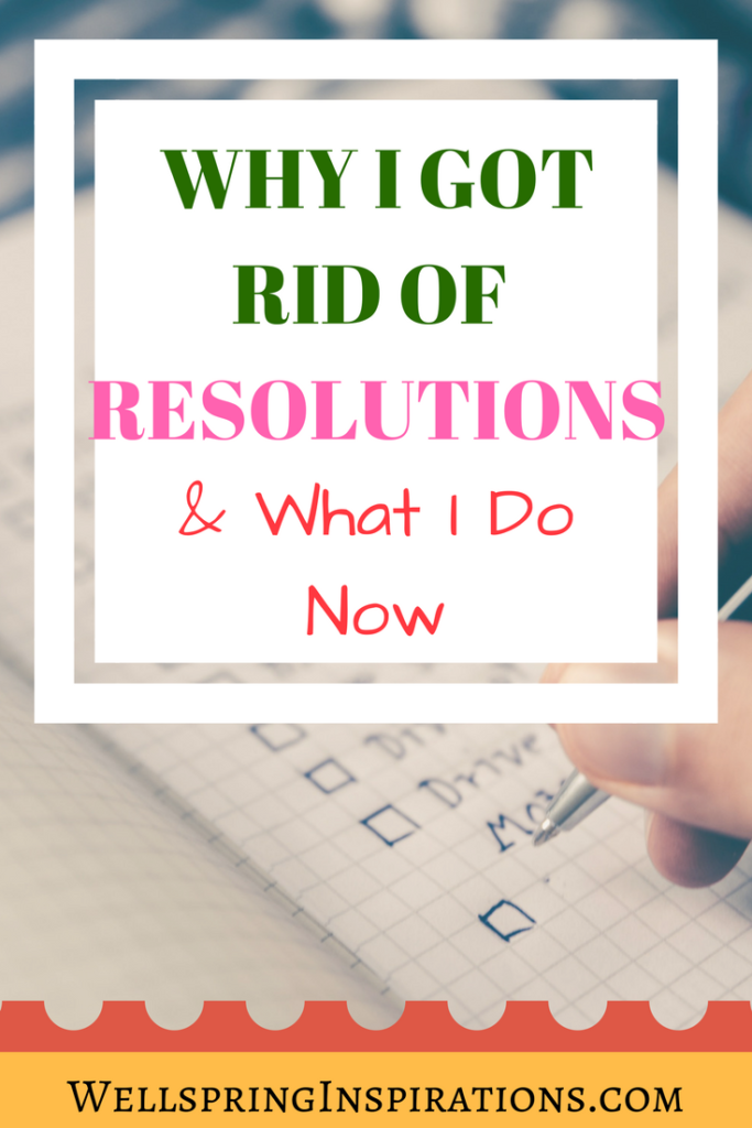Resolution wellspringinspirations.com