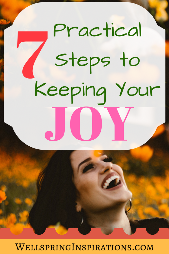 Joy wellspringinspirations.com