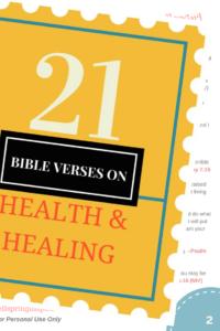 Free bible verse download wellspringinspirations.com